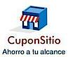 Cuponsitio's Company logo
