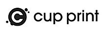 CupPrint's Company logo