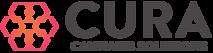Cura Cannabis's Company logo
