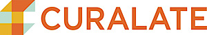 Curalate's Company logo