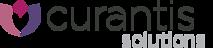 Curantis Solutions's Company logo