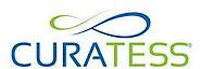 Curatess's Company logo