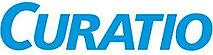 Curatio Healthcare's Company logo