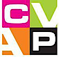 Curator's Voice Art Projects's Company logo