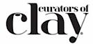 Curators Of Clay's Company logo