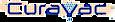 Curavac Logo