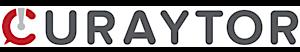 Curaytor's Company logo