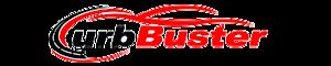 Curb Buster's Company logo