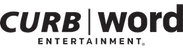 Curb Records's Company logo