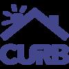 Curb's Company logo