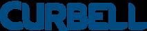 Curbell Medical's Company logo