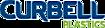 Port Plastics's Competitor - Curbell Plastics logo