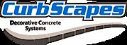 Curbscapes Decorative Concrete's Company logo