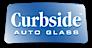 Curbside Auto Glass Logo