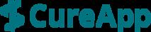 Cure App's Company logo
