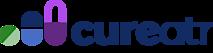 Cureatr's Company logo
