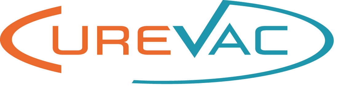 Curevac Competitors Revenue And Employees Owler Company Profile