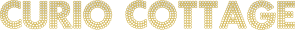 Curio Cottage India Pvt's Company logo