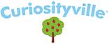 Curiosityville's Company logo