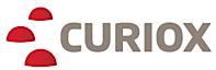 Curiox's Company logo
