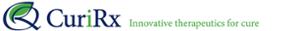 Curirx's Company logo