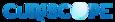 Present4D's Competitor - Curiscope logo