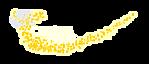 Curium Films's Company logo