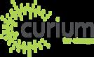 Curium Solutions's Company logo