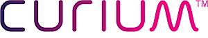 Curium's Company logo