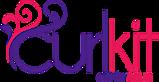 Curlkit's Company logo