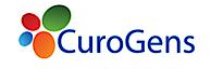 Curogens's Company logo