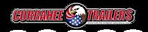 Currahee Trailers Rentals's Company logo