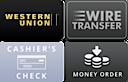 Currency Liquidator's Company logo