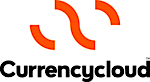 Currencycloud's Company logo