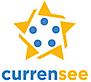 Currensee's Company logo