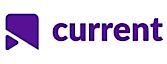 Current Media Network's Company logo