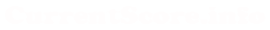 Current Score's Company logo