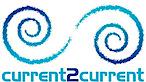 Current2Current's Company logo