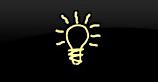 CurrentMarketing's Company logo