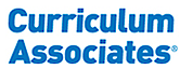 Curriculum Associates's Company logo