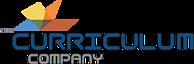 Curriculum Company's Company logo