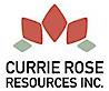 Currie Rose Resources's Company logo