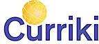 Curriki's Company logo