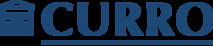 Curro Holdings Ltd.'s Company logo