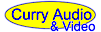 Chestnut Hill Sound's Competitor - Curry Audio logo