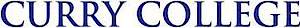 Curry College's Company logo
