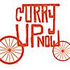 Curryupnow's Company logo