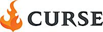 Curse's Company logo