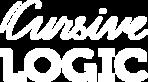 Cursivelogic's Company logo