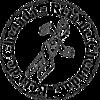 Curso Reta De Chegada's Company logo